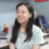 IMG_2980.JPG