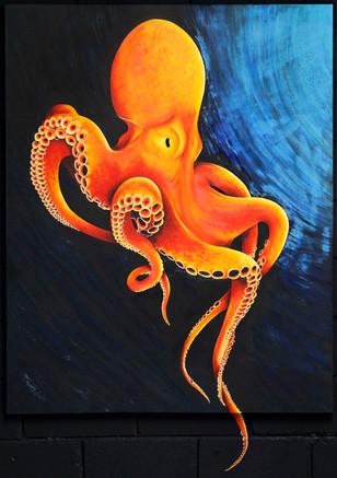 Octopuso