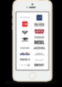 GoFind Brands