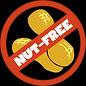 peanut-free-icon-5.jpg