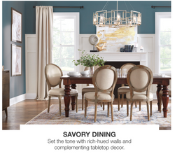 Behr Color of the Year 2