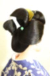 つぶし島田_1.jpg