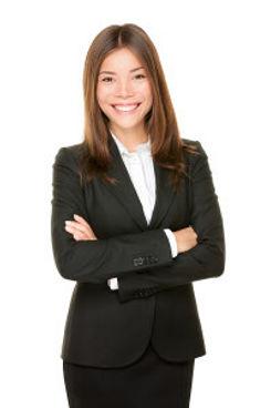 bigstock-Asian-business-woman-smiling-h-