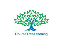 CourseTree Logo Blue Small.jpg