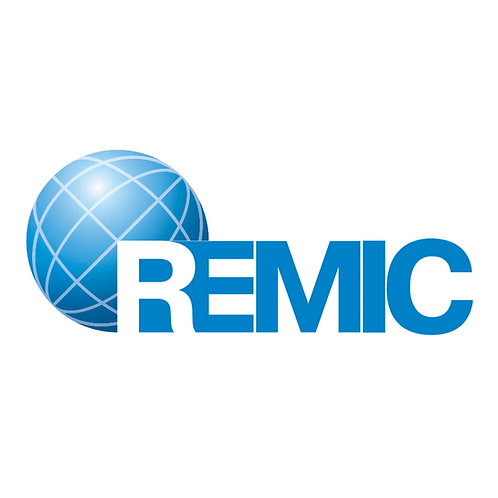 REMIC Real Estate Mortgage Institute of Canada Exam Prep Study Kit