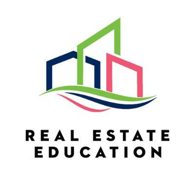 Humber Real Estate Sales Person  ALL Courses 1 to 4 Study Notes Kit Bundle