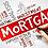 Thumbnail: CMBA Mortgage Agent Exam Prep Kit