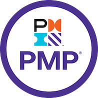 PMP Project Management Professional Exam Prep Kit