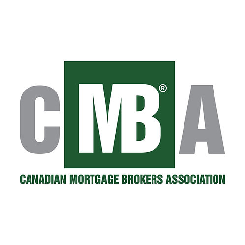 CMBA Mortgage Agent Exam Prep Kit