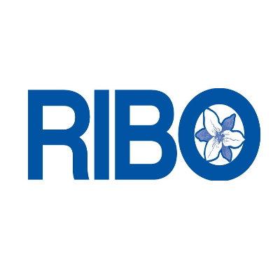 RIBO Insurance Brokers Ontario Study Kit