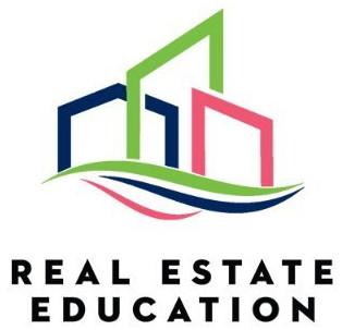 Humber Real Estate Education Simulations Help