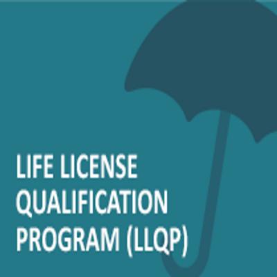 LLQP Insurance Exam Prep Life License Qualification Program Textbook, Practice