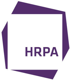 CHRP CKE 1 & CKE 2 HRPA Frequently Asked Questions FAQ