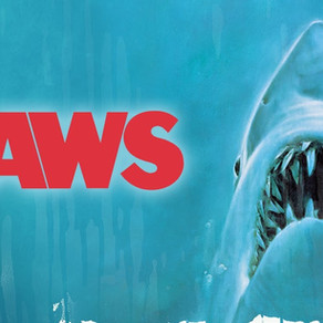 Jaws (2019)