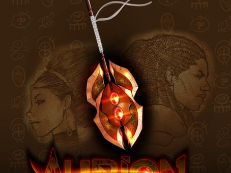 Indie-ana Jones: Aurion: Legacy of the Kori-Odan