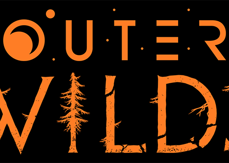 PAX West 2018 Highlight: Outer Wilds