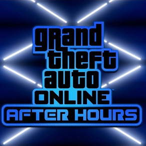 Review: GTA Online After Hours DLC