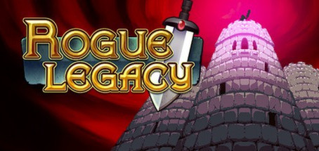 Downloadable Deal: Rogue Legacy and PlayerUnknowns Battleground
