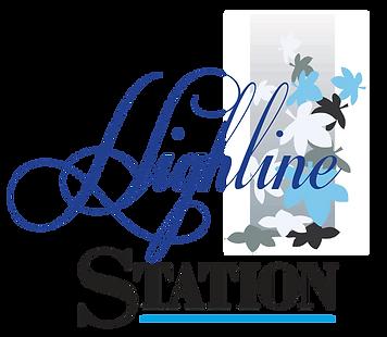 Highline Logo.png