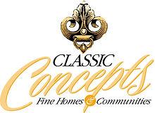 classic concepts logo.jpg