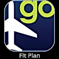 FLT PLAN.png