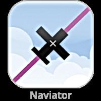 NAVIATOR.png
