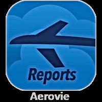 AEROVIE.png