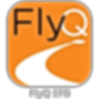 FLYQ EFB.png