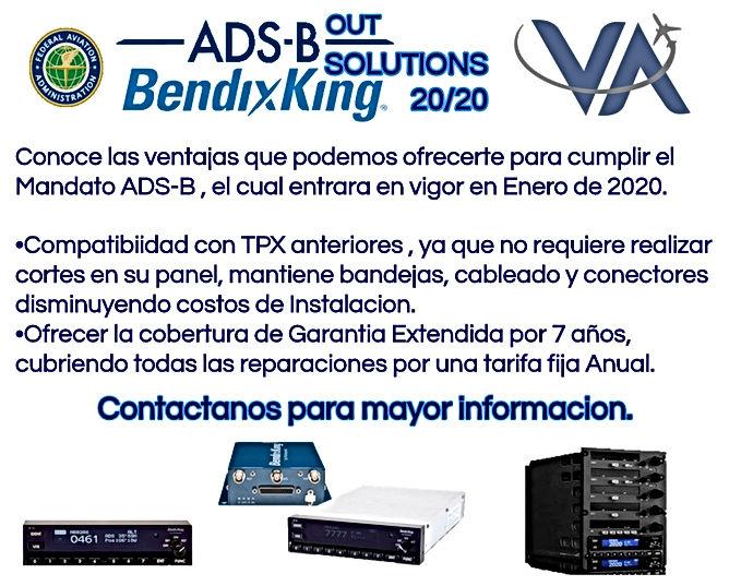ADSB.jpg