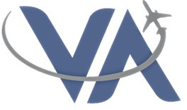 vicavionics.png
