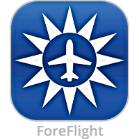 FOREFLIGHT.png