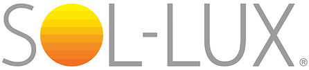 Sol-Lux_Logo-01.jpg