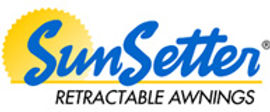 logo-sunsetter.jpg