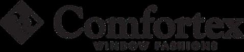 comfortex logo.png