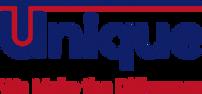 Logo_unique.png