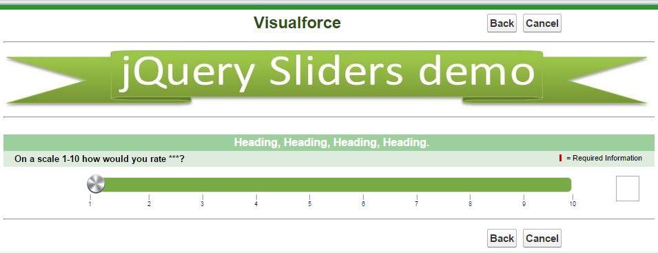 Jquery Slider after page loads.JPG