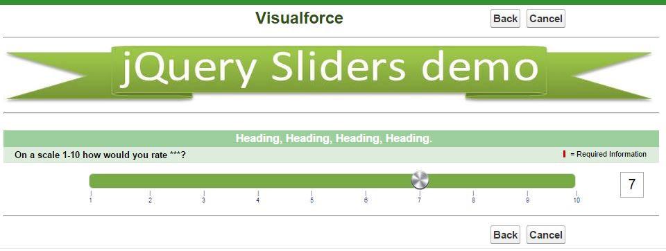 Jquery Slider after user slides.JPG