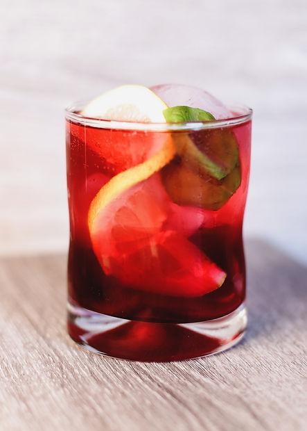 drink version 2-1.jpg