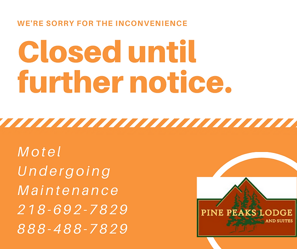 Closed until further notice..png