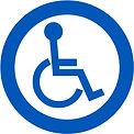 handicapsign.jpg