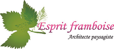Logo EF officiel.jpg