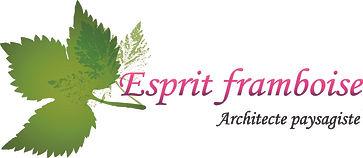 Logo EF officiel.jpg