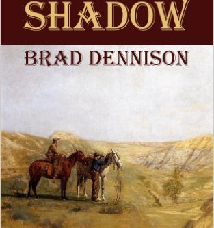 Book Excerpt & #GIVEAWAY from One Man's Shadow (The McCabes Book 2) by Brad Dennison #Ladi