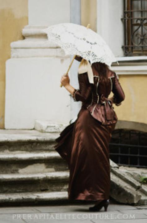 angirias_brown_dress