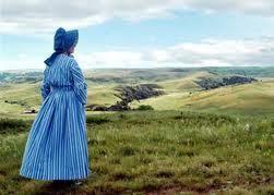 pioneer_woman