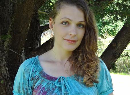 KyLee Woodley: In Defiance of Miscontrived Heroines #LadiesinDefiance