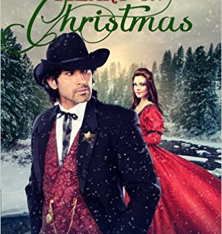 Hang Your Heart on Christmas #Win Book #Giveaway #LadiesinDefiance