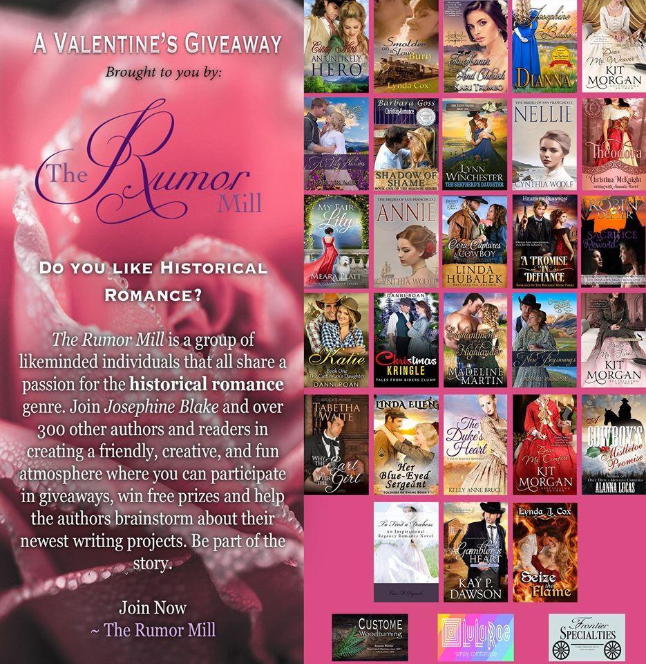 rumor_mill_valentines