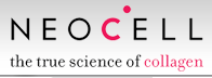 NeoCell: The True Science of Collagen #Giveaway #LadiesinDefiance #Sponsor