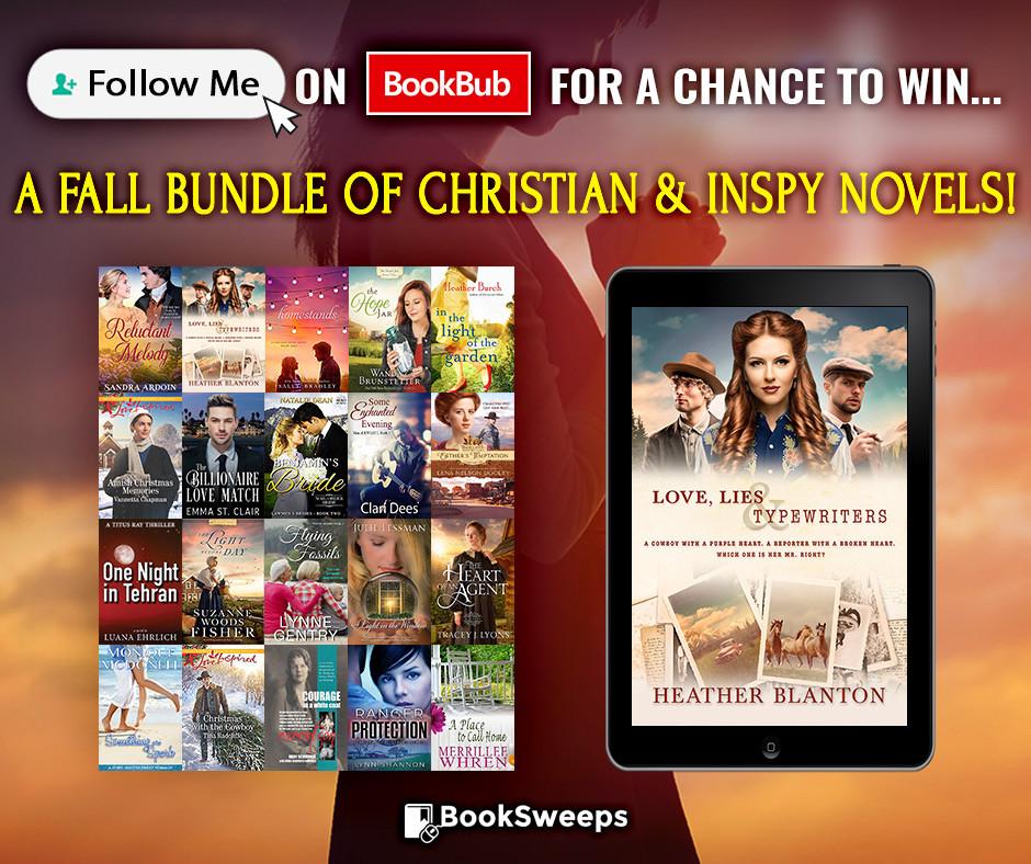 BLANTON-BB-ChristianandInspy-Fiction-Nov-18